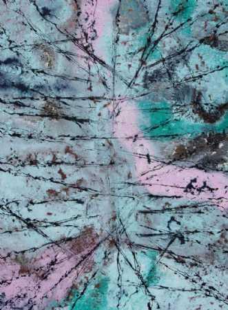 Martin Brachér | A Pearls Journey