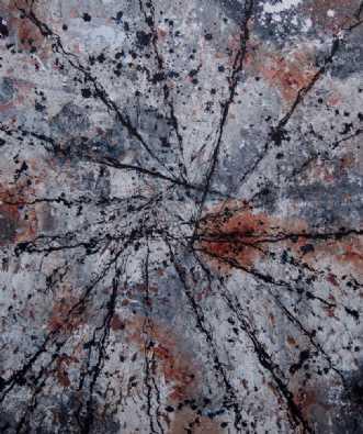 Martin Brachér | Solar Fall