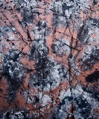 Martin Brachér | Arctic Breeze