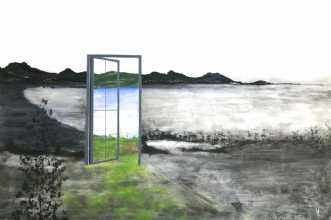 HenrijeteElmkjær | Perspectives  #9
