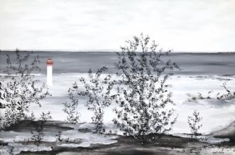 HenrijeteElmkjær | Perspectives - The ..