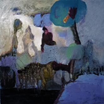 Betty SofieNielsen | No title 29