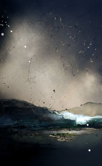 LuisaRomeri | Nothern light