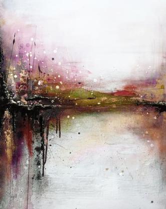 LuisaRomeri | Reflection