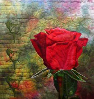 En rose er en rose er..