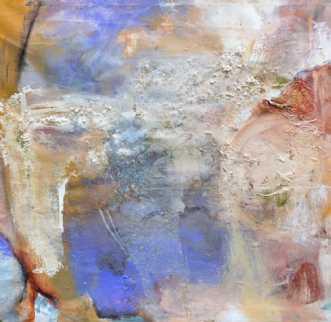 Psychosis 0670  by Ovidia Hansen | maleri