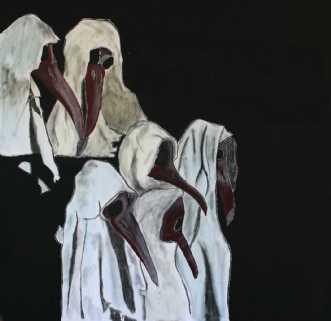 Maleri af KennethHenckel
