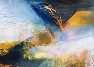 Universets lyd by Else Sofie Munkholm Bager | unikaramme