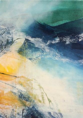 2020 by Else Sofie Munkholm Bager | tegning