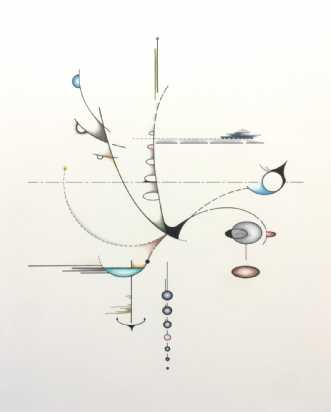 'Tranedans og Wiene.. by Janna Espenhain | diverse