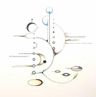 'Tre er en trio...f.. by Janna Espenhain | diverse