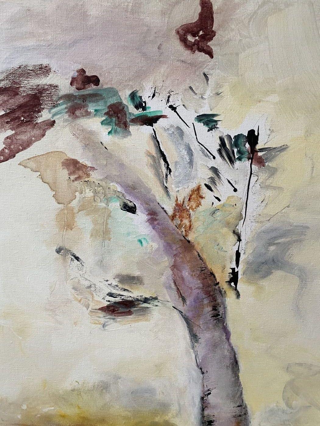 Træet i min haveafPernille Starnø