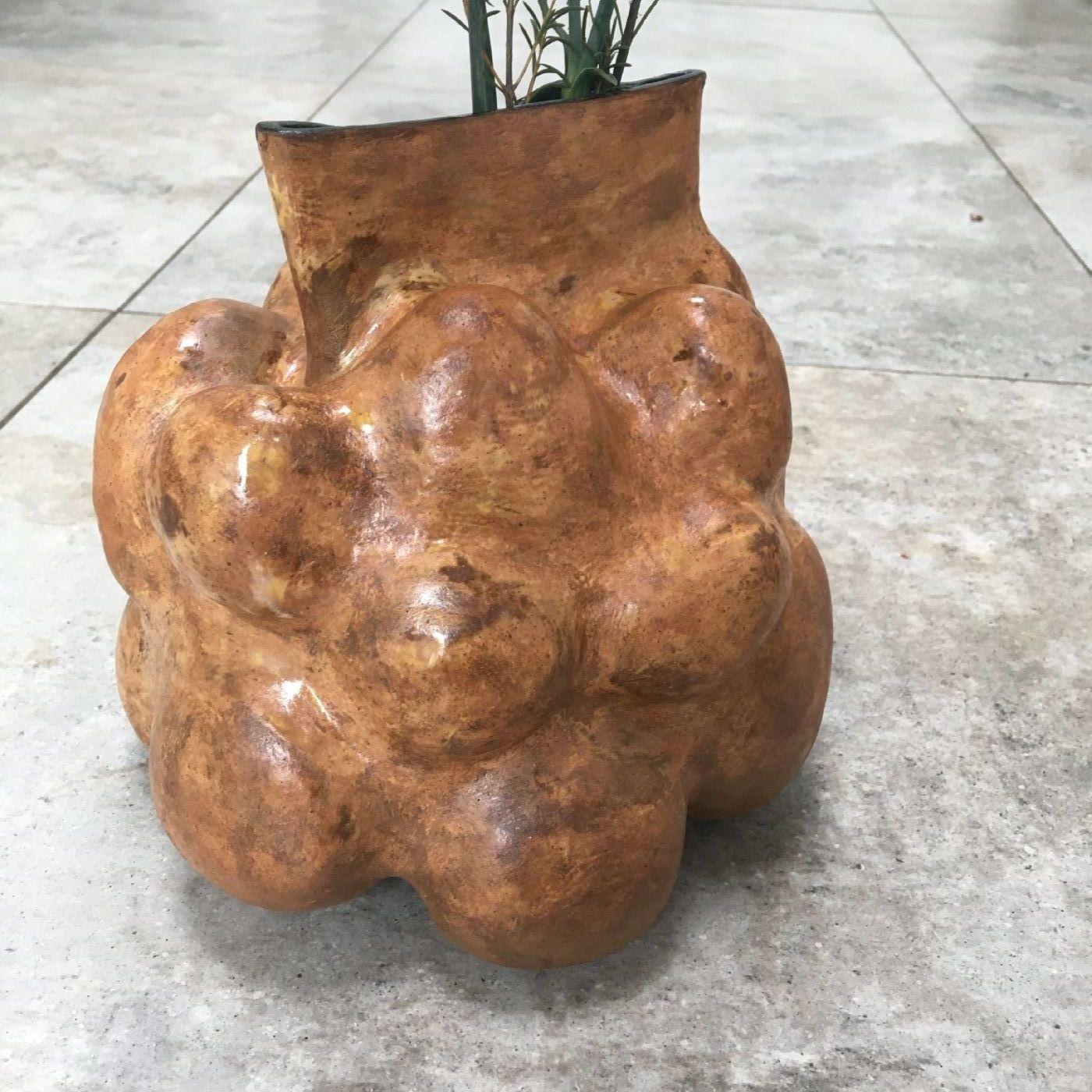 Bobbel by Lotte Lemor | keramik