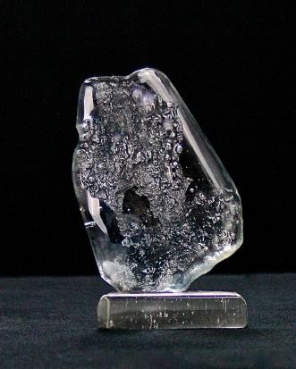 MinIce III by Stine Kiel Ratzow | skulptur