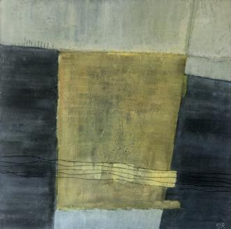 X20 by Susanne Ruge | maleri
