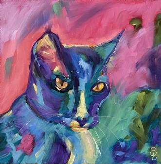 Color CatafSusanne Luup