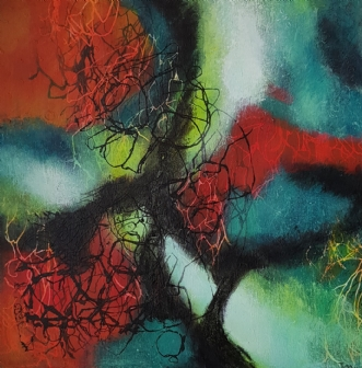 Surface   Maleri