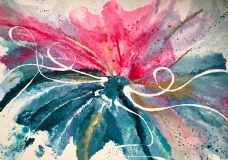 Malisse by ArtbyKial | diverse