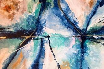 Haevens | Kunst