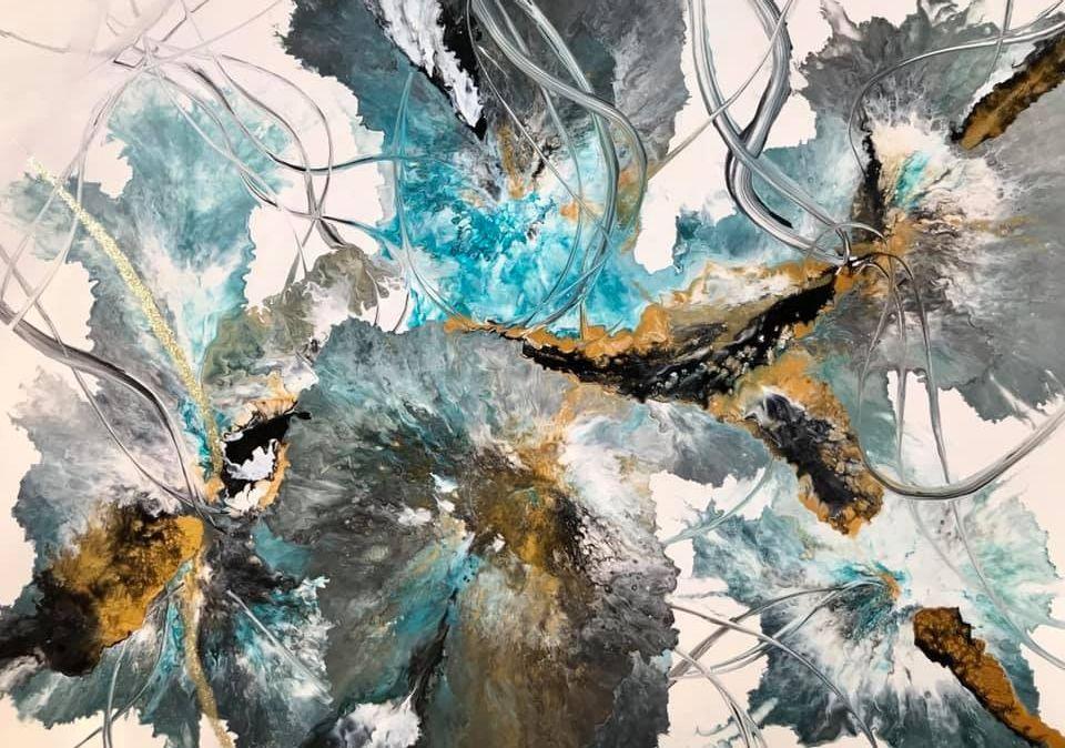 Catch Me by ArtbyKial | diverse