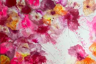 'Amaryllis' by ArtbyKial | diverse