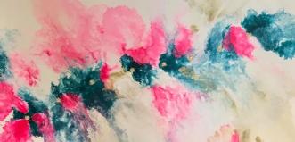 Vanilla Sky by ArtbyKial | diverse