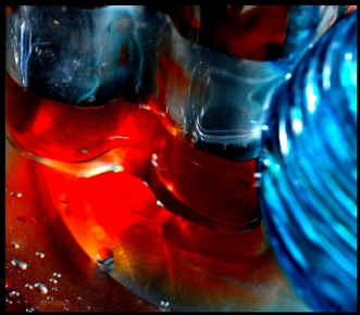 BOTELLA 2 by Lis Roger | unikaramme