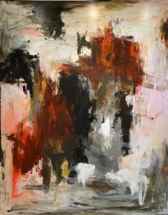 'take control'afHeidi Rattenborg