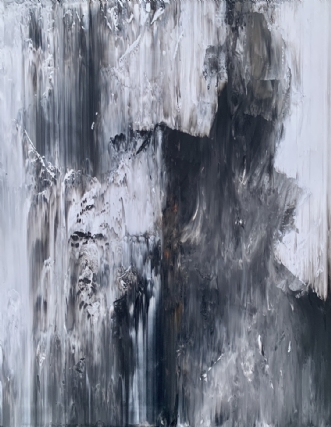 Abstract no1012afStephan Nilsson