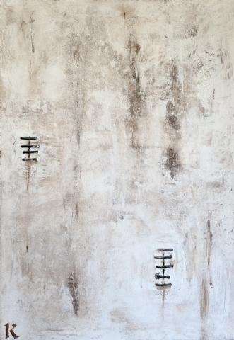 Concrete IafKerstin Fridolfsson