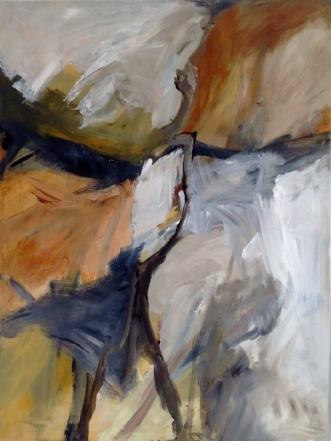 07-16 by Karl Hedeager Madsen | maleri