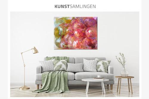 Hillerød Kunstdage 2019