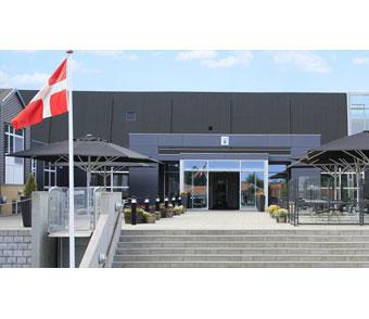 Skærbæk Kunsthus