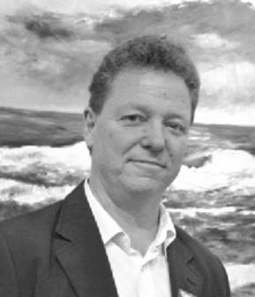 Peter Witt