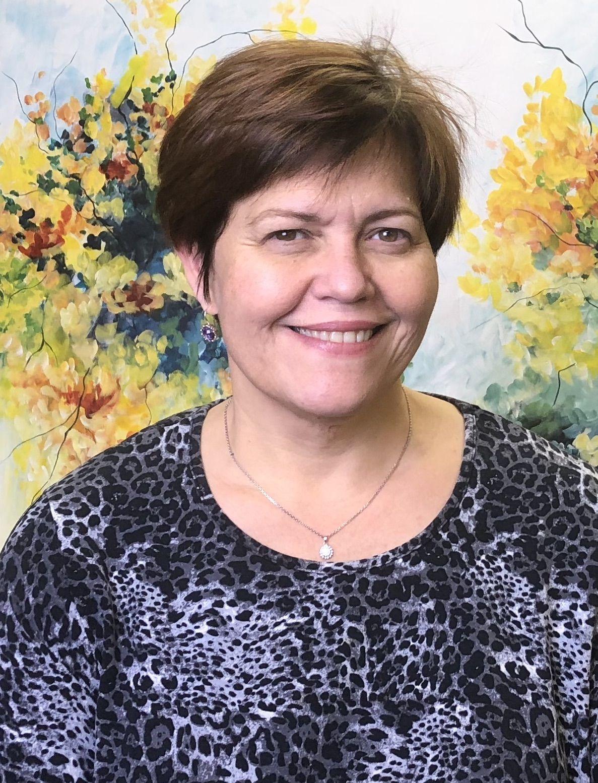 Eva Vig