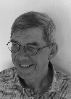 Jan Schuler