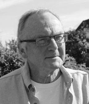 Holger Poulsen