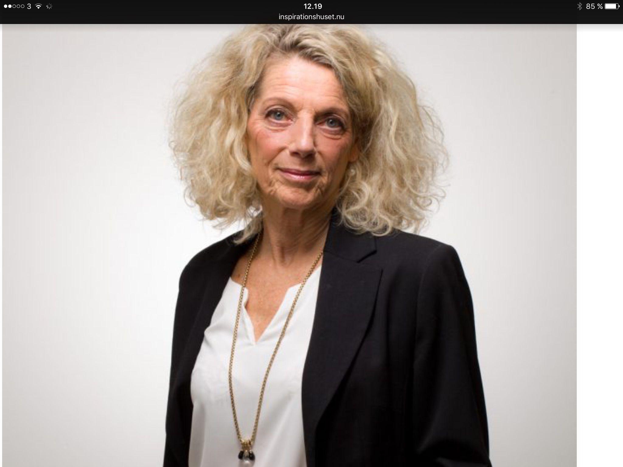 Anette Kannegaard