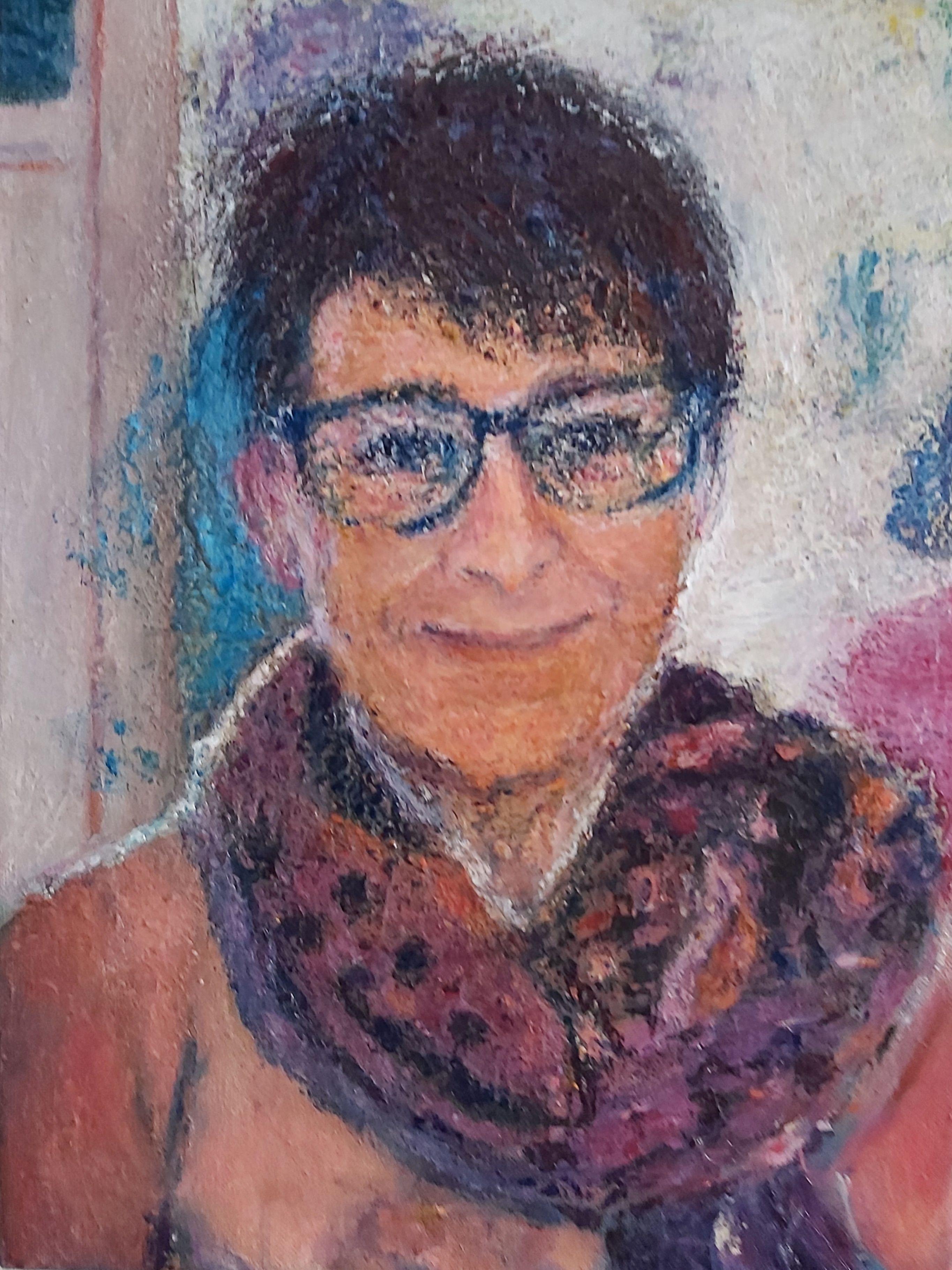 Yvonne Wiese