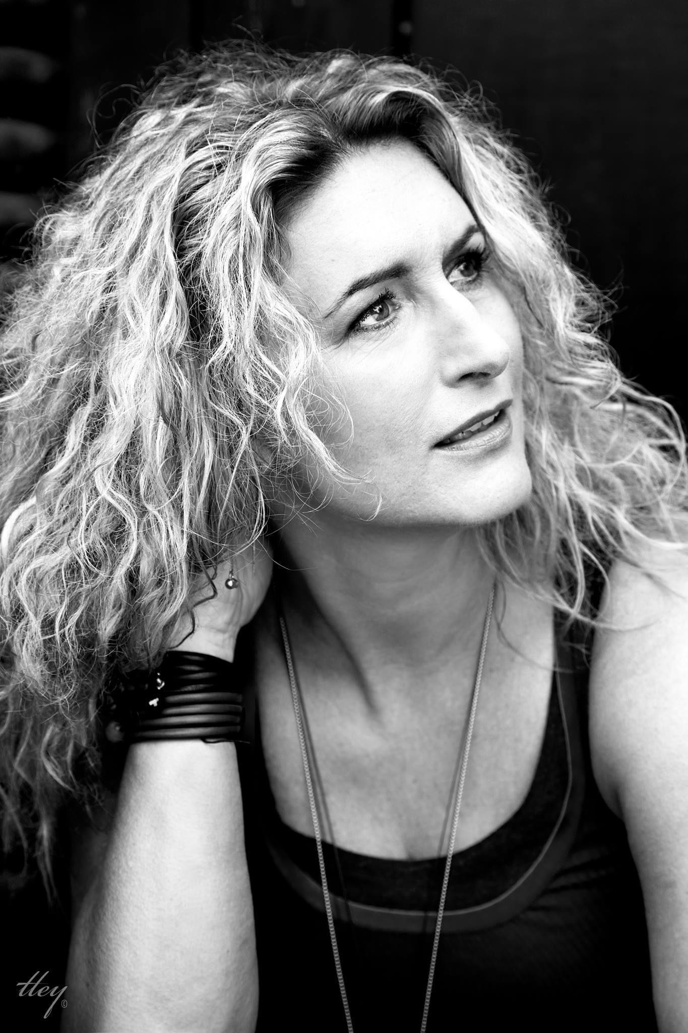 Anne Silke Hjorth