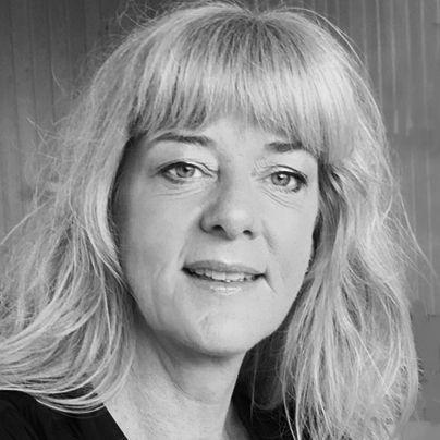 Eva Salomonsson