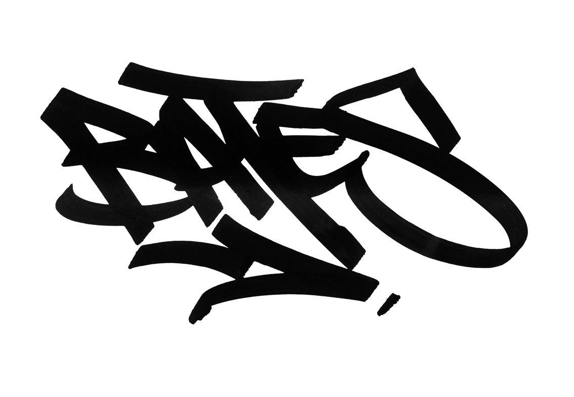 BATES GreatBates