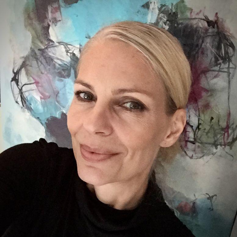 Louise Hjorth Jespersen