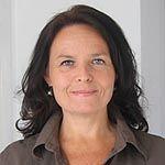 Berit Sundberg