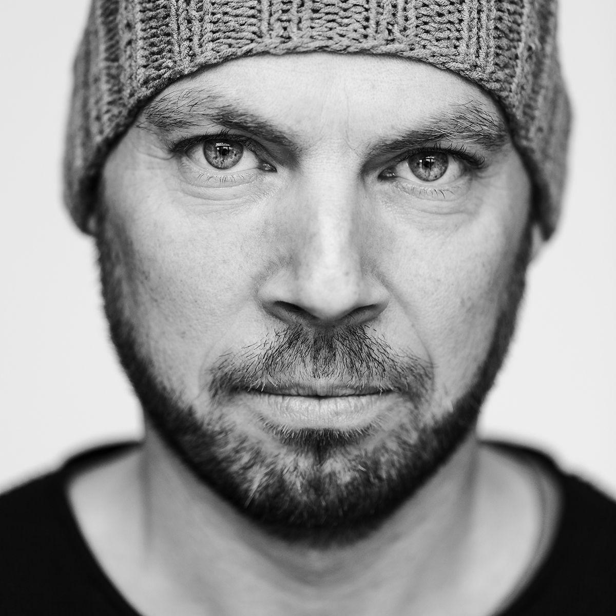 Anders Schrøder