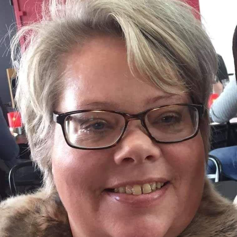 Anne Kragh-Pedersen